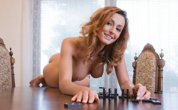 femjoy-busty-coxy-playing-domino-naked