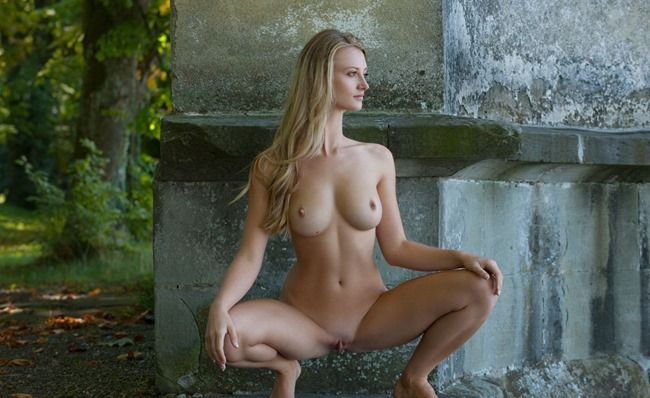 femjoy-magic-castle