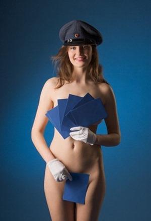 femjoy-sexy-ashley-blue-diva